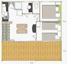 chalet-plan-cannelle