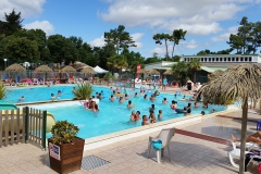 animations-dans-la-piscine