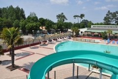 piscine-Camping-le-California-saint-jean-de-monts-