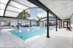 piscine-camping-le-california-a-Saint-Jean-De-Monts-en-Vendee