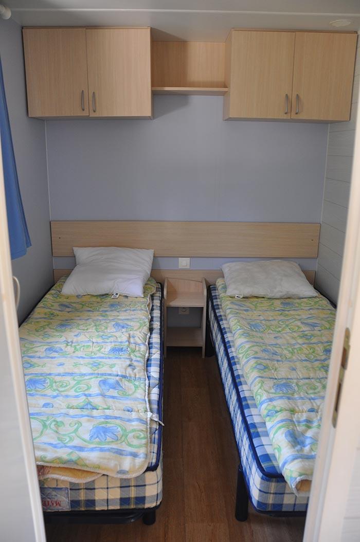 chambre-enfants-mobil-home-classic-2-chambres