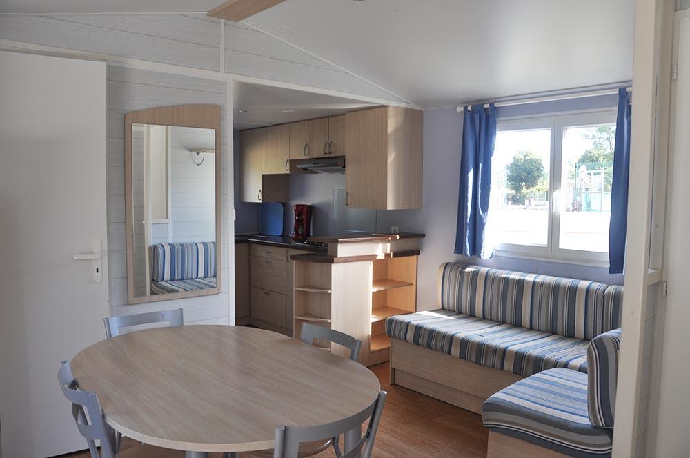 salon-mobil-home-2-chambres-classique