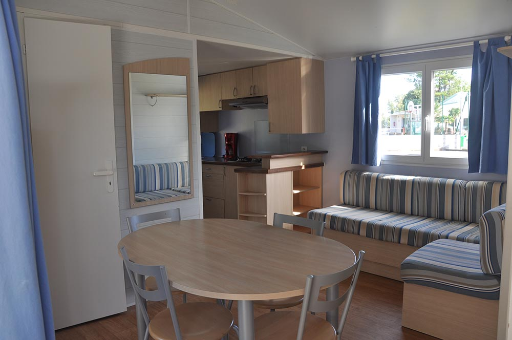 vue-2-mobil-home-classic-2-chambres