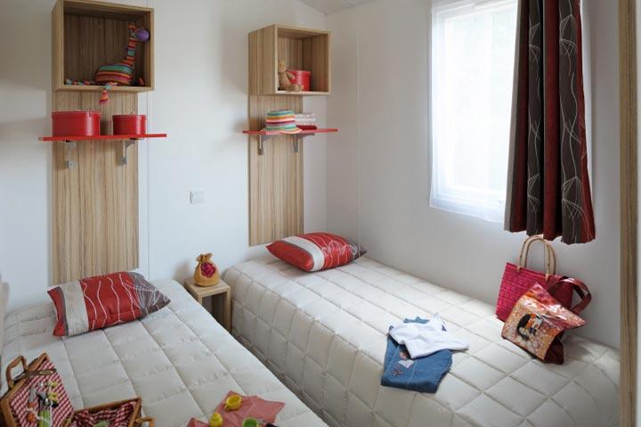 chambre-mobil-home-confort-2ch