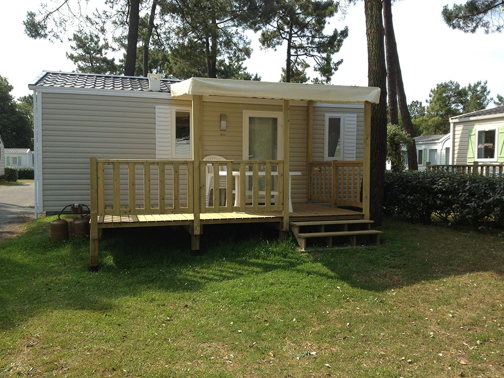mobil-home-confort-2-chambres