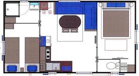 plan-mobil-home-2-chambres-confort