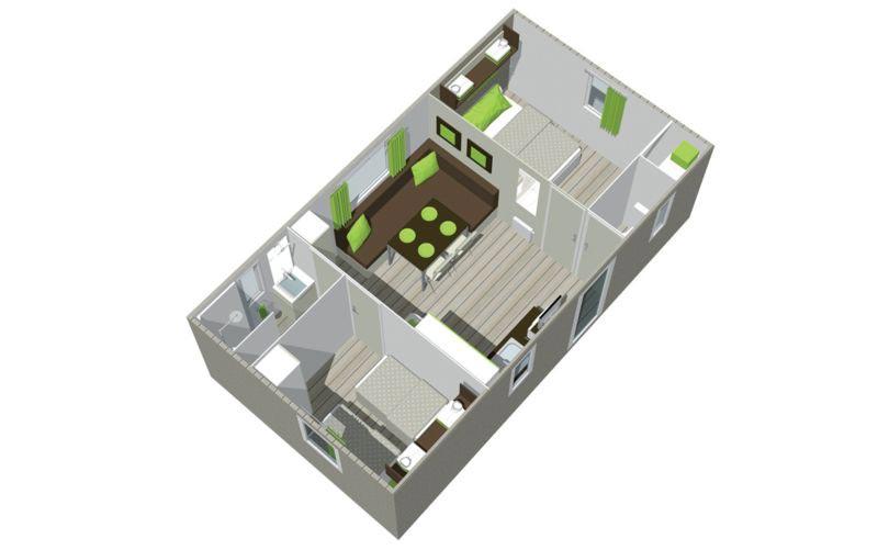 plan-mobil-home-confort-2-chambres-en-3D