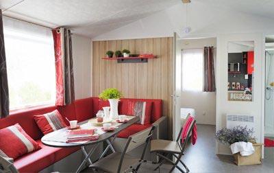 salon-mobil-home-confort-2-chambres