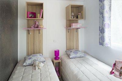 chambre-enfants-mobil-home-confort-3-chambres-