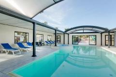 piscine-interieure-le-California-St-Jean-de-Monts