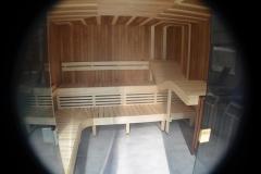 sauna-camping-le-california-saint-jean-de-monts
