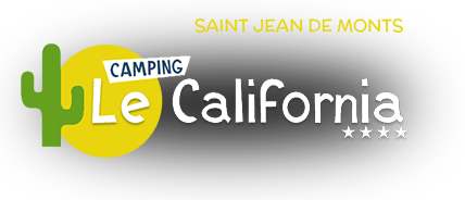 Camping Saint Jean de Monts le California