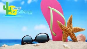 CALIFORNIA TARIFS 2016
